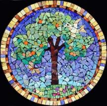 0-PRwyuP2F-mosaic-20course-s-